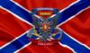 ivkelarev.livejournal.com