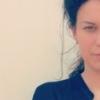 romanova_kate