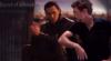 Loki/Tony
