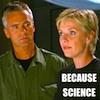 campylobacter: science
