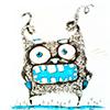 gler_a userpic
