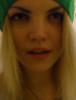 snowwhitelenin userpic
