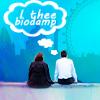 jennifer jensen: DW: Biodamp