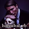 Hannibal Reverse Bang