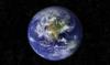 living_earth userpic