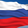 vladimirov_m_m userpic
