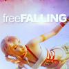 Free Falling (Serah) - whispyr
