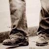 Jensen | boots 1