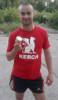 Футболка Керчь