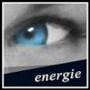 natasha_energie userpic