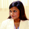 mindy project; mindy » i'm the doctor