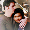 mindy project; d/m » the look
