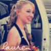 lori_12 userpic