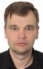 newsmart userpic