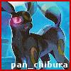 pan_chibura