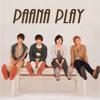paana_play_mod