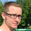 kabanchik_no_lj userpic
