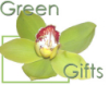 greengifts userpic
