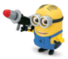 Rocket Launcher Minion