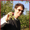 keithschare userpic