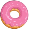 one_donut userpic