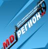mdregion userpic