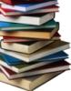 cogwheel_books userpic