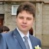 andergrim userpic