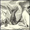 chilmarkgryphon userpic