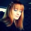 diana_saratov userpic