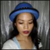 i_luv_stars userpic
