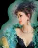 ladytamreko userpic