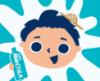 riri8satoshi: ohno