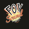 foxsound userpic