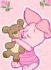 piglet_slonya