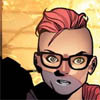quentin quire: bad news