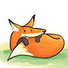 fox stiles