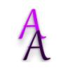 aquariuspsychic userpic