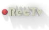 reclesstv userpic
