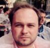 Олег Минск