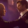 Smallville: Clex