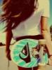 azilli userpic