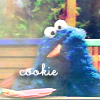 Laura: cookie