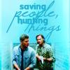 Susan: [supernatural] dean and sam