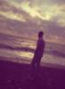 mishaksh userpic
