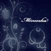 mimozka0293 userpic