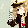 onyx_foil userpic