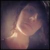 oriya_girl userpic