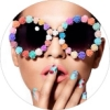 cher_l: очки-розы