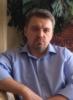 razumovskyrus userpic